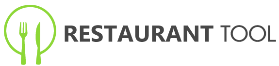 Starting a Restaurant | Opening a Bar ...... Articles | Funding | POS | Marketing | Software